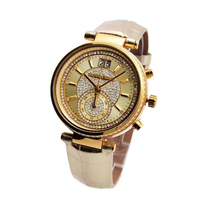 マイケルコース 腕時計 レディース MK2444 MICHAEL KORS ウォッチ 送料/代引き手数料無料smtb-ms ギフト プレゼント クリスマス 誕生日 記念日 贈り物 人気 おしゃれ ペア 祝い セール 結婚式 メンズ レディース