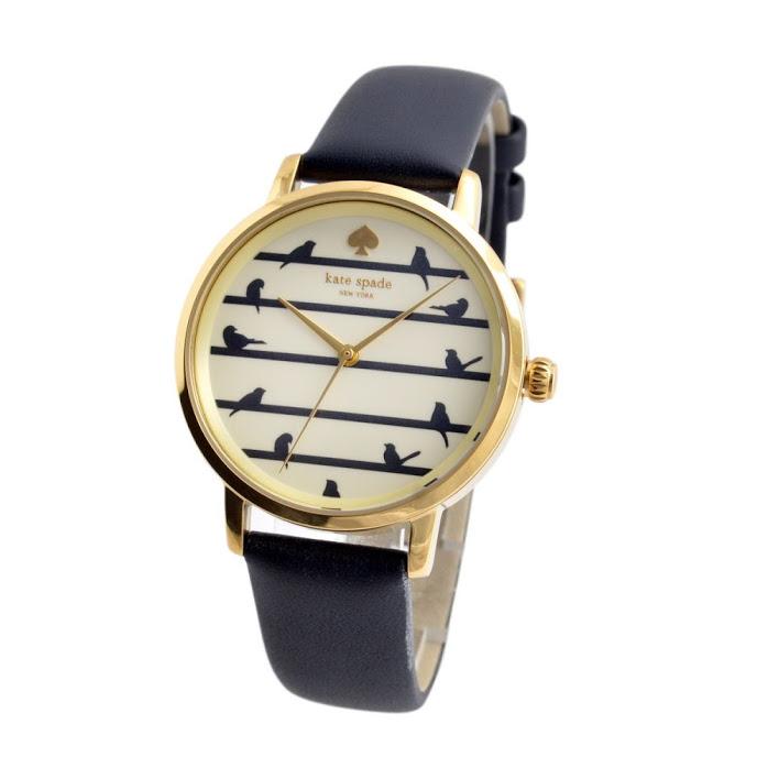 ケイトスペード 腕時計 レディース KSW1022 KATE SPADE ウォッチ 送料/代引き手数料無料smtb-ms ギフト プレゼント クリスマス 誕生日 記念日 贈り物 人気 おしゃれ ペア 祝い セール 結婚式 メンズ レディース