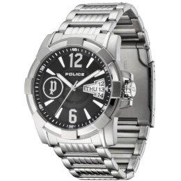 POLICEポリス時計 12221JS-02M SCOUT スカウト ブラック 腕時計 メンズ レディース 有名人 愛用 代引き 手数料無料 ギフト プレゼント クリスマス 誕生日 記念日 贈り物 人気 おしゃれ ペア 祝い セール 結婚式 お呼ばれ