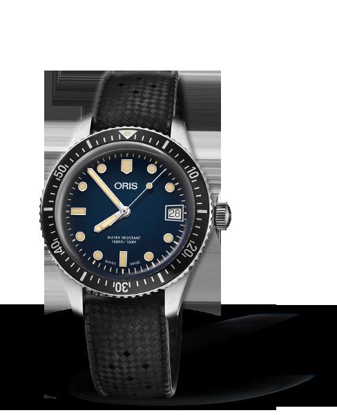 オリス ORIS ダイバーズ 01 733 7747 4055-07 4 17 18 Divers 自動巻き 36mm 腕時計 メンズ レディース 代引き 手数料無料 ギフト プレゼント クリスマス 誕生日 記念日 贈り物 人気 おしゃれ ペア 祝い セール