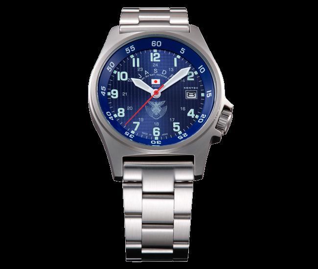 KENTEX ケンテックス JASDF スタンダード S455M-10  腕時計 メンズ レディース 有名人 愛用 代引き 手数料無料 ギフト プレゼント クリスマス 誕生日 記念日 贈り物 人気 おしゃれ ペア 祝い セール 結婚式 お呼ばれ