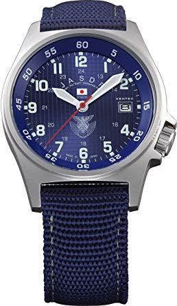 KENTEX ケンテックス JASDFスタンダード S455M-02  腕時計 メンズ レディース 有名人 愛用 代引き 手数料無料 ギフト プレゼント クリスマス 誕生日 記念日 贈り物 人気 おしゃれ ペア 祝い セール 結婚式 お呼ばれ