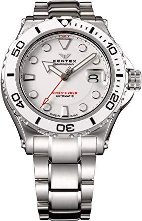 KENTEX ケンテックス MARINEMAN SEAHORSE II マリンマンシーホースツー S706M-14 腕時計 メンズ レディース 有名人 愛用 ギフト プレゼント クリスマス 誕生日 記念日 贈り物 人気 おしゃれ ペア 祝い セール 結婚式 お呼ばれ