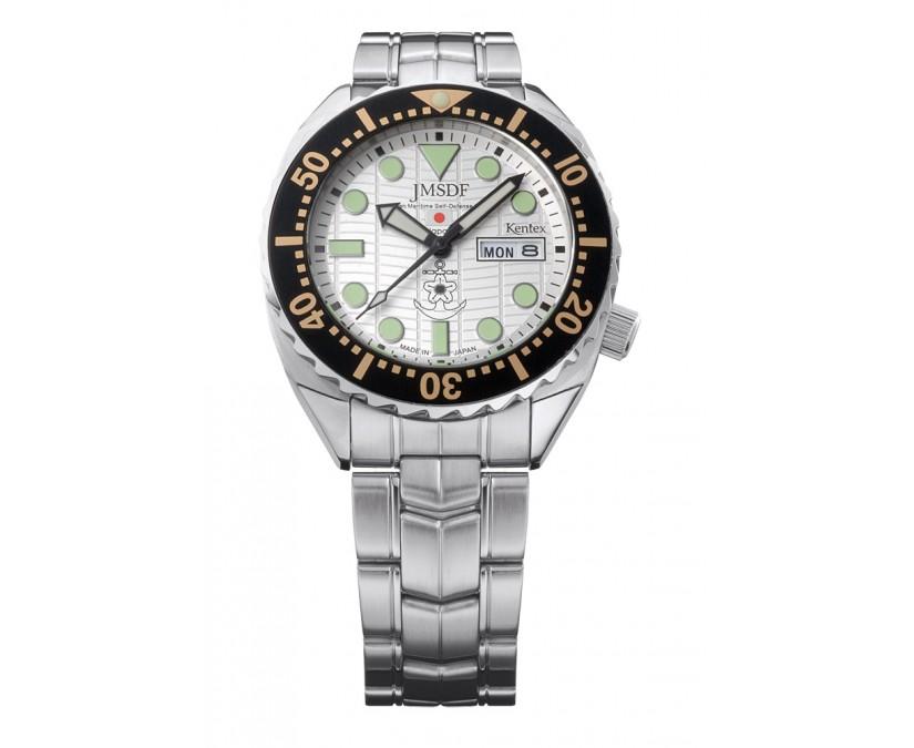 KENTEX ケンテックス JSDF プロ 航空自衛隊モデルS649M-01 腕時計 メンズ レディース 有名人 愛用 ギフト プレゼント クリスマス 誕生日 記念日 贈り物 人気 おしゃれ ペア 祝い セール 結婚式 お呼ばれ