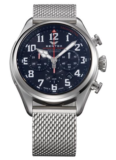 KENTEX ケンテックス PROGAUS プロガウス S769X-09 腕時計 メンズ レディース 有名人 愛用 ギフト プレゼント クリスマス 誕生日 記念日 贈り物 人気 おしゃれ ペア 祝い セール 結婚式 お呼ばれ