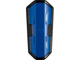 molten/モルテン GG0023BK スワンセシンガードMサイズ 青×黒
