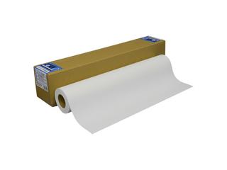 SAKURAI/桜井 スーパー合成紙 610X50M 2インチ SYPM610 スーパー合成紙