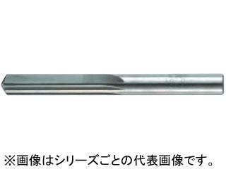 OMI/大見工業 超硬Vドリル(ショート) 10.0mm OVDS-0100