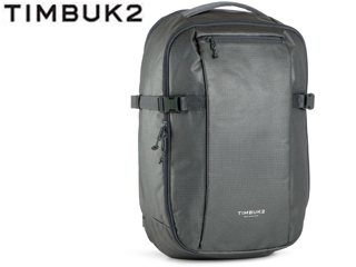 TIMBUK2/ティンバックツー 254234730 TRAVEL Blink Pack ブリンクパック 【OS】 (Surplus)