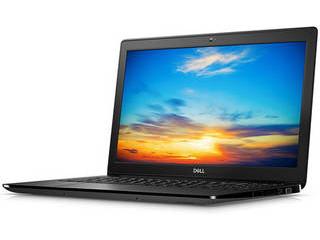 DELL デル 15.6型ノートPC Latitude 15 3000シリーズ(3500)(Win10Pro/8GB/i5-8265U/500GB/1年保守 NBLA071-003N1 単品購入のみ可(取引先倉庫からの出荷のため) クレジットカード決済 代金引換決済のみ
