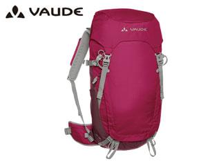 VAUDE/ファウデ 11956-2780 Women's プロキョン28 (グラニテ)
