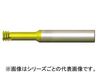 NOGA/ノガ ハードカットミニミルスレッド H06024C9 0.5ISO