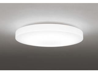 ODELIC/オーデリック OL251614BC1 LEDシーリングライト アクリル乳白【~8畳】【Bluetooth 調光・調色】※リモコン別売
