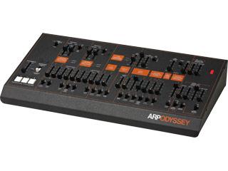 KORG/コルグ ARPODYSSEY Module Rev3 【アナログ・シンセサイザー・モジュール】【コルグ ODYSSEY-M Rev3】