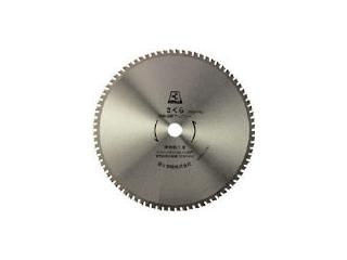 FUJI/富士製砥 サーメットチップソーさくら355F(鉄用) TP355F