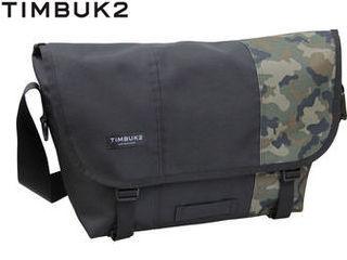 TIMBUK2/ティンバック2 110841138 Classic Messenger クラシックメッセンジャーディップ 【M】