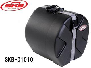 SKB SKB-D1010 TOMケース 【10×10】