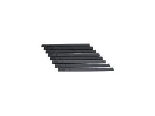YAMATO/大和製砥所 金型砥石 C(カーボン) (20本入) 1000 C46D1000