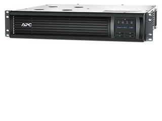 単品購入のみ可(取引先倉庫からの出荷のため) シュナイダーエレクトリック(APC) UPS(無停電電源装置) Smart-UPS 1500 RM 2U LCD 100V 6年保証付きモデル SMT1500RMJ2U6W ※初期不良、修理問合わせは直接メーカーまでお願い致します(電話番号:0570-056-800) 【