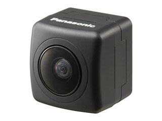 Panasonic/パナソニック CY-RC90KD リヤビューカメラ
