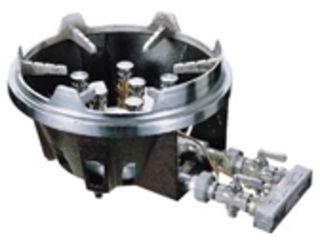 ※こちらはLPガス専用になります。 スーパージャンボバーナー MG-9型/ジャンボ LPガス