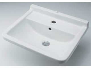 KAKUDAI/カクダイ DU-0300550000 壁掛洗面器