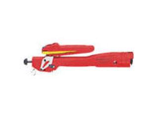 KNIPEX/クニペックス 9749-65-2 MC3コネクタ用組立工具