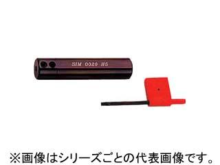 NOGA/ノガ タイニーツール・バーホルダー SIM0016H3