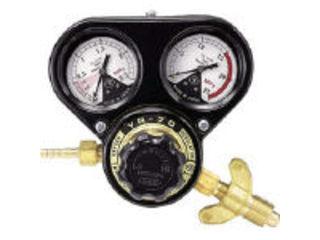 YAMATO/ヤマト産業 酸素用圧力調整器 SSボーイ(関西式) SSB-OXW