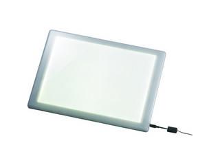 MAITZ 25%OFF マイツ コーポレーション LT-4530L LED透写台 A3判型 公式ストア