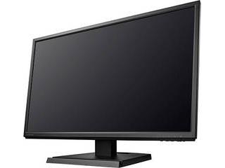 I・O DATA アイ・オー・データ ADSパネル採用 USB Type-C搭載超解像23.8型ワイド液晶ディスプレイ LCD-CF241EDB ブラック