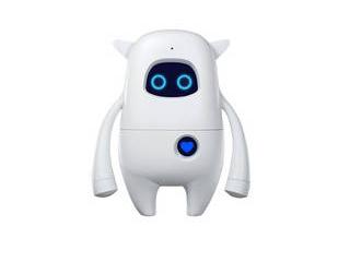 ・2020年から英語教育が変わるので、子供の英会話スタートに最適。 AKA 毎日自宅で気軽に英会話!Musio X (ミュージオ エックス)本体 MSX510017SB ・スマートフォンのアプリに学習を記録できる。Musioとの会話も確認できる。 ・会話を覚え、会話を通じて性格を形
