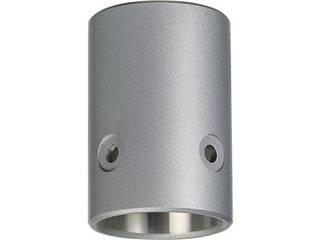 Panasonic/パナソニック パイプ取付金具 WV-Q123