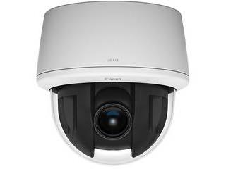 CANON/キヤノン フルHD対応360度旋回型ネットワークカメラ 屋内専用モデル VB-R13
