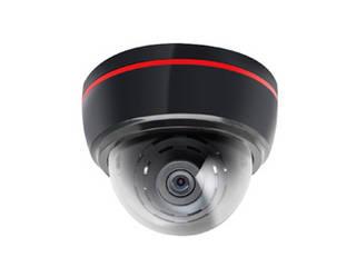 INBYTE INBYTE SDカードに記録する防犯カメラ LUKAS LK-790