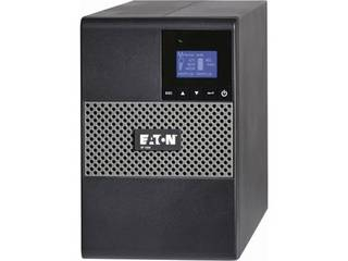 イートンラインインタラクティブ方式100V入出力。 Eaton/イートン UPS(無停電電源装置) 電源バックアップ 5P1000 833VA/641W 100V Tower 5Pシリーズ