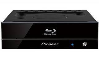 PIONEER BDR-S11J-X/パイオニア 4KコンテンツUltraHD 4KコンテンツUltraHD Blu-ray再生対応 内蔵型BD PIONEER/パイオニア/DVD/CDライター ピアノブラック BDR-S11J-X, ASUKA Records アスカレコード:fc54eaa9 --- 2017.goldenesbrett.net