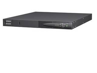 OMRON/オムロン BN150XR 無停電電源装置(UPS)