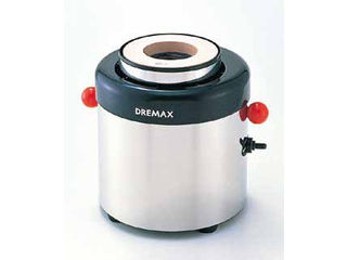 DREMAX/ドリマックス 水流循環研機 DX-10