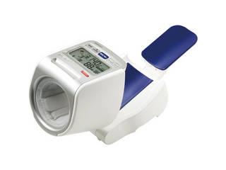 オムロン オムロンデジタル自動血圧計  HEM-1022