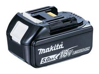 マキタ マキタ リチウムイオンバッテリー 3.0ah BL1830