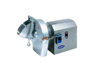 OMV-300DA 野菜調理機