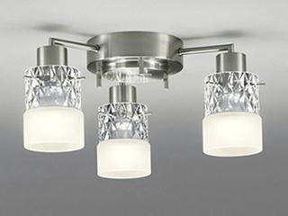 ODELIC/オーデリック OC005012BR CONNECTED LIGHTING LEDシャンデリア 【Bluetooth対応】リモコン別売
