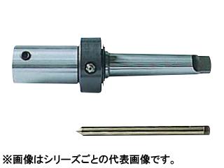 OMI/大見工業 50S用シャンク MT3 CRSMT3S