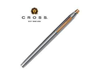 CROSS/クロス 【Classic Century】メダリスト 万年筆 F AT0086-109FF