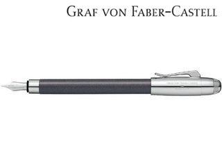 グラフフォンファーバーカステル ベントレー タングステン FP (F) 141701