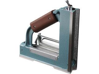 日本に 【】磁石式水準器150mm 感度1種 R-MSL1502:ムラウチ RIKEN/理研計測器製作所-DIY・工具