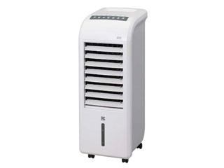 Zenken/ゼンケン ZHC-1200 スリム温冷風扇ヒート&クール