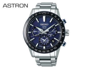 【銀行振込のみ】 SEIKO/セイコー SBXC015【ASTRON/アストロン】【MENS/メンズ】【5Xシリーズ】【GPSソーラー】 【アストロンシリーズお買い上げの方に、オリジナルクリーニングクロスをプレゼント!】