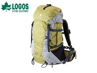 LOGOS/ロゴス ★★★88250150 ADVEL リュック45 (グリーン) 【45L】 PKSS06